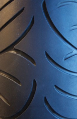 tire_closeup